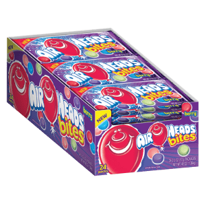 Airheads Berry Bites Case