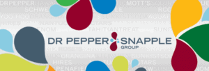 Dr.Pepper Snapple Beverages