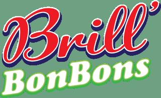 brill bonbon british