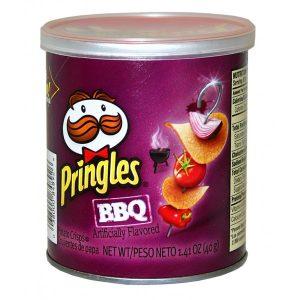 pringles-small-bbq-39G