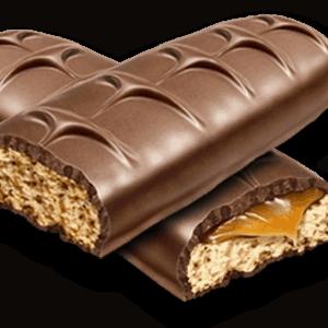 Fox's Rocky Chocolate
