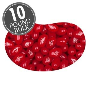 Jelly Belly very Cherry 10lb