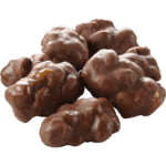 Broken Nut roll