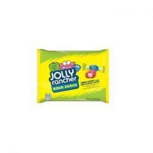 Jolly Rancher Sour 12ct
