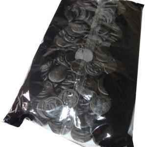 KH_Licorice_coins_Muntendrop__1kg