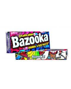 Bazooka two flavor 12ct