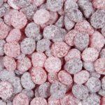 koala-bulk_SourJuiceBerries-1kg