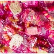koko candy watch 100ct