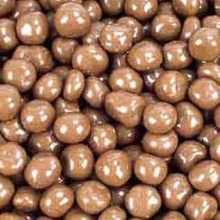 Milk-chocolate-chip-cookie-dough-bites 15Lb