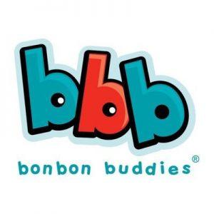 Bon Bon Buddies