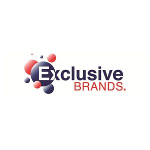 Exclusive Brands Logo