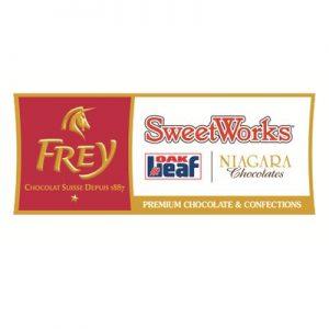Sweetworks