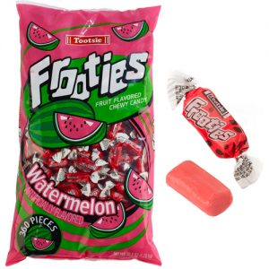 Tootsie-Frooties-Watermelon-360-Count
