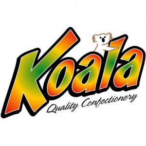Koala Confectionery