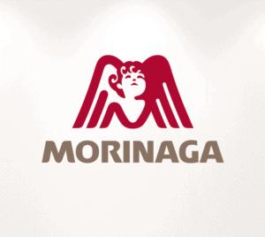 Morinaga Logo