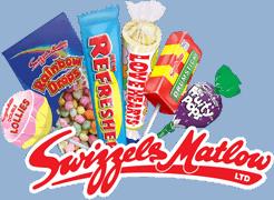 Swizzels-Matlow Logo