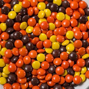 Hershey Reese's Pieces Bulk