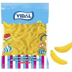 vidal_banana sugar coated bulk