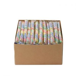 Gilliam Tuttie Fruttie Stick 80ct