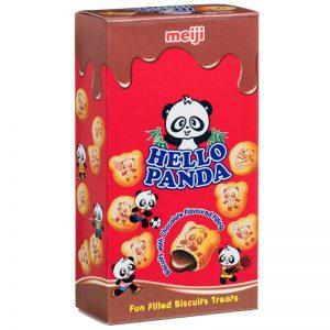 Hello-Panda-Chocolate-Biscuits-25g1