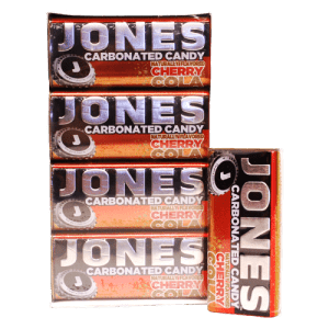 Jones_Candy_Cherry_Cola_Tin_8ct