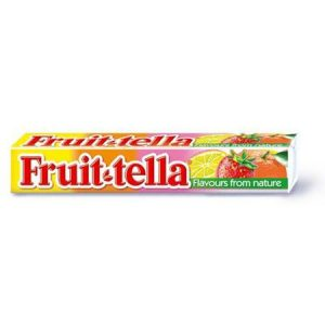 Fruit-tella-summer-fruits-40ct