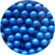 color aplash gumball blue 2lb