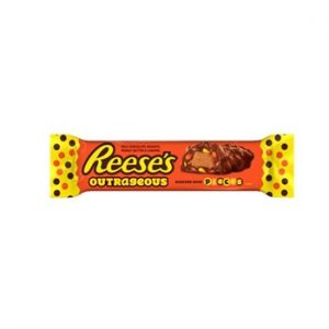 Reese's Outreageous 18ct