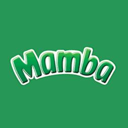 Mamba Logo