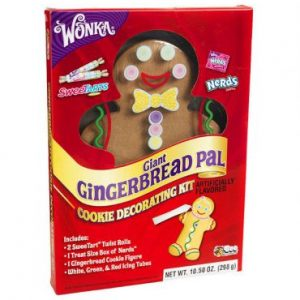 Xmas bee-giant-gingerbread-pal-cookie-decorating-kit