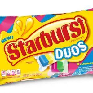Starburst Duo 14oz