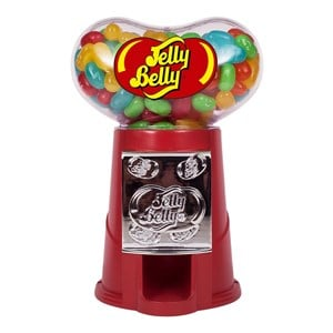 jelly belly bean machine petite