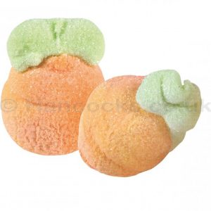 jelly_filled_peach_marshmallows_1kg