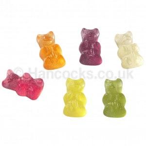 sugar_free_teddy_bears_3kg