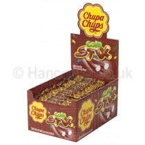 UK Chupa Chups Cola Stix
