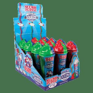 koko slush-puppie-double-squeeze-candy-12ct-case