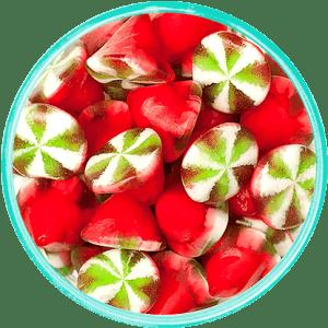 vidal-strawberry-twists-1.2kg