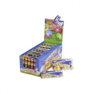 Ford Easter Smarties Jumbo Gum Egg