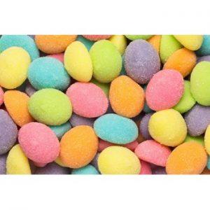 easter-Albanese-Bulk-Gummi-Eggstraspecial-Light-Sweet-Sanded.jp
