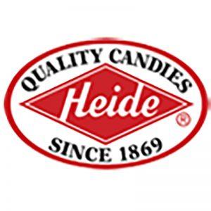 Heide Quality Candies