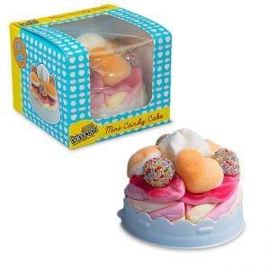 Raindrops Cake Mini Gummies12ct