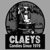 Claeys Candies