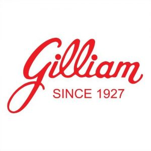 Gilliam Candy