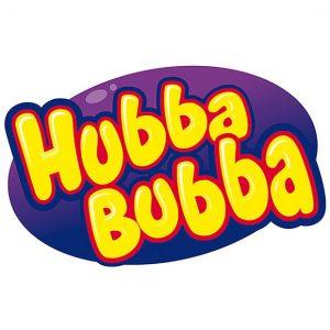 Hubba Bubba Bubblegum