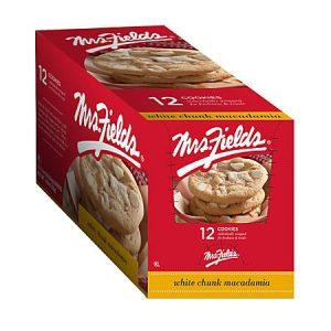 Mrs_fields_white_chunk_macadamia_cookies.12ct