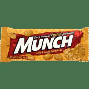 Munch-peanut-candy-bar