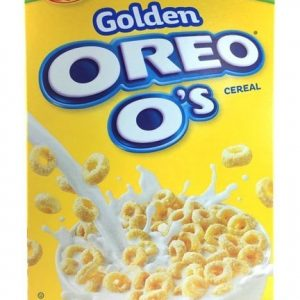 Post-Golden-Oreo-O's-Cereal