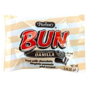 pearson-bun-vanilla_24ct